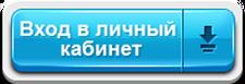 39465342.nwrau2z6lw.W225